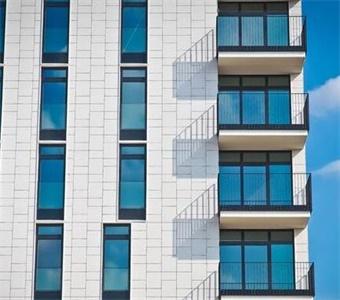 2019年家居行业发展趋势前瞻