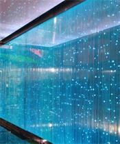 LED玻璃成为玻璃工业领域重大突破