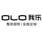南京我乐家具股份有限公司