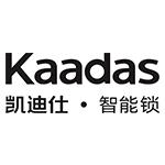 深圳市凯迪仕智能科技有限公司