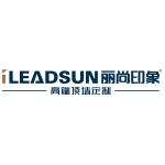 浙江丽尚建材科技有限公司