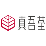 贵州剑河园方林业投资开发有限公司