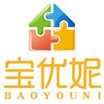 上海宝优妮实业有限公司