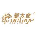 欧亚绿邦(北京)科技有限公司