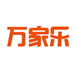广东万家乐股份有限公司