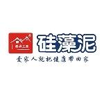 广州市泰祥建材实业发展有限公司