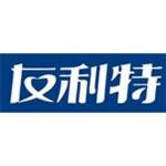 江阴友利特家居用品有限公司