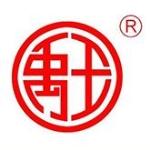 盘锦禹王防水建材集团有限公司
