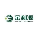 杭州萧山金利源建材集团有限公司