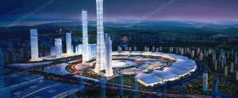 2019年肯尼亚国际建筑建材展览会 BuildexpoKenya 2019