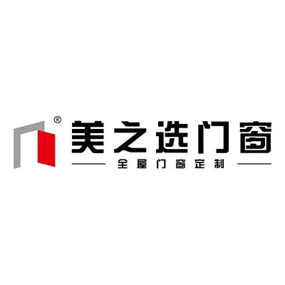 香港美之选国际建材公司