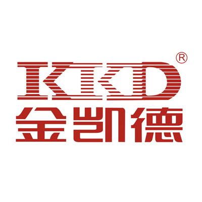 金凯德集团有限公司