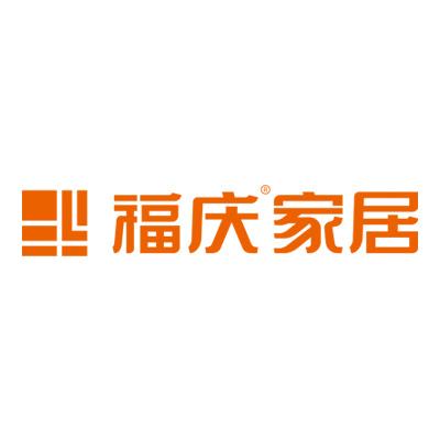 江�K福�c家居有限公司