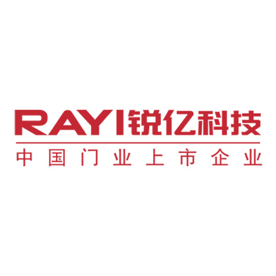浙江锐亿智能科技股份有限公司