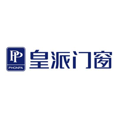 广东皇派家居科技有限公司