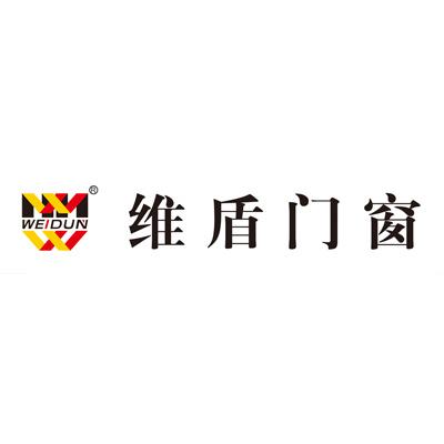 北京�S盾�T窗有限公司