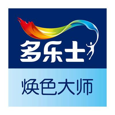 阿克苏诺贝尔(中国)有限公司