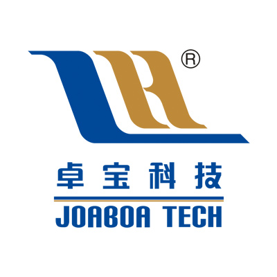深圳市卓宝科技股份有限公司