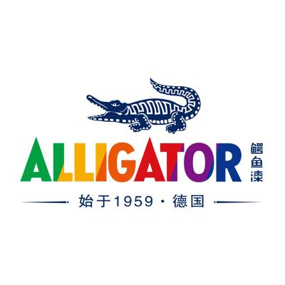 �{�~制漆(上海)有限公司