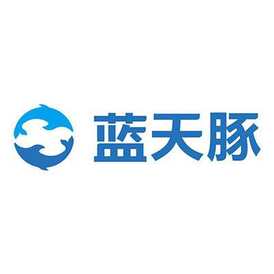 �{天豚�G色建筑新材料有限公司