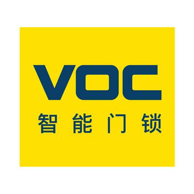 浙江威�W希科技股份有限公司