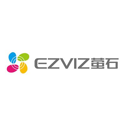 杭州萤石网络有限公司