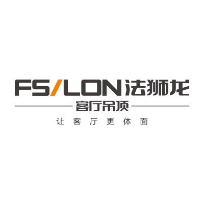 法狮龙家居建材股份有限公司