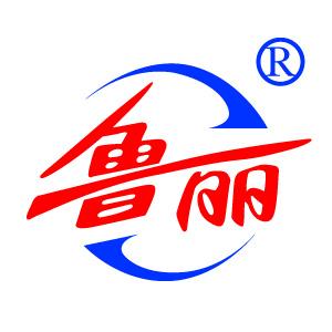 寿光市鲁丽木业股份有限公司