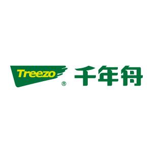 千年舟新材科技集团股份有限公司