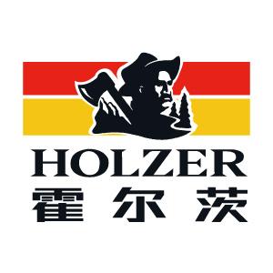 北京霍尔茨家居科技有限公司
