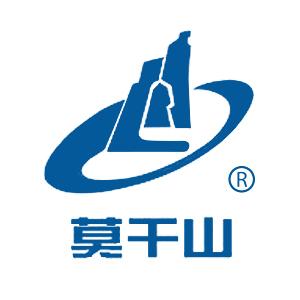 浙江升华云峰新材股份有限公司