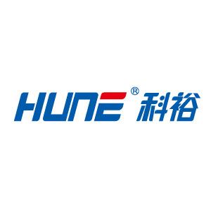 广东科裕智能科技有限公司