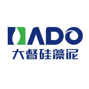 北京大督硅藻新材料科技有限公司