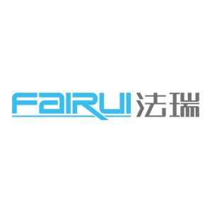 浙江瑞友厨具科技有限公司