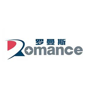 深圳市罗漫斯智能家居有限公司