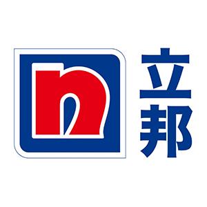 广州立邦涂料有限公司