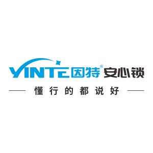 浙江因特智能家居有限公司