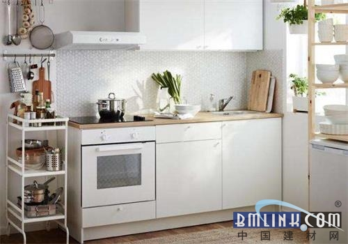厨房小家电渐成选购热点 引领家庭饮食新风尚_厨房小家电,小家电 - 广府商城