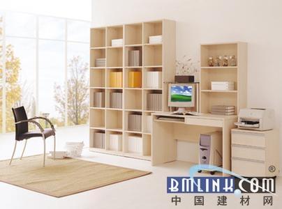 跨界经营风起,家具行业面临颠覆式挑战