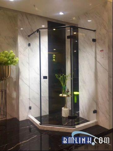 点燃激情 盛世起航 ---莱博顿淋浴房十店齐开 畅享盛惠
