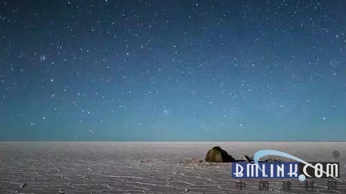 燕山月似钩_大漠沙如雪,燕山月似钩