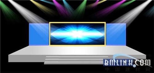 LED专利技术战火再起 国内企业如何应对2019
