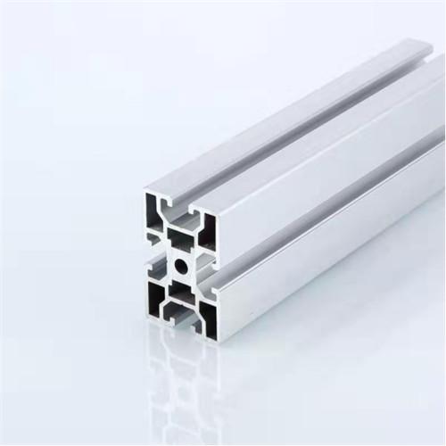 以品质为核心,垚淼五金缔造放心铝材制品