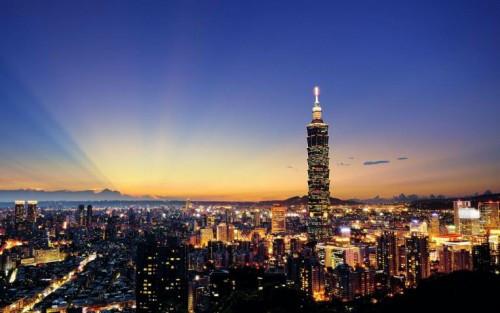 从世界第 一到重庆第 一,揭秘A-ONE背后的结构大师