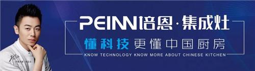 12.8培恩工厂行 | 探秘科技展示中心的魅力