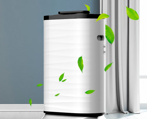 新家除甲醛zui有效方法 空气净化器哪个牌子好