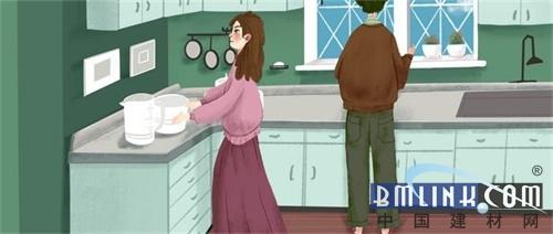 人生苦短,Show出厨房幸福感!