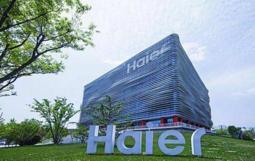 加速智慧家庭生态品牌落地,海尔的背后支撑是什么?