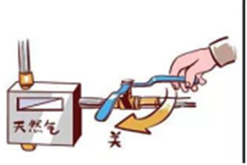 集成灶十大品牌,蓝炬星集成灶保养,清洗方法与工具汇总