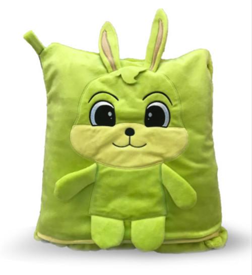 兔宝宝瓶盖挑战,等你来战